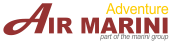 Erlebnisreisen Expeditionen Ferienhäuser Ferienwohnungen Logo